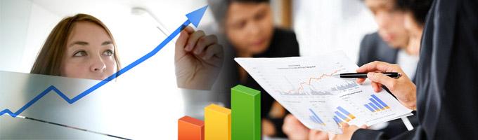 Quickbook Auto, gestion de garage : outil statistique